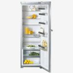 Pièces détachées de Refrigerateur