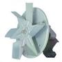 Moteur ventilateur 220to240v 180ma 2w 50hz 2p 10 EAU42744406
