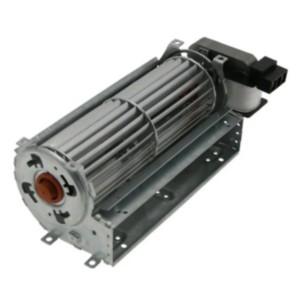 Ventilateur tangentiel 4D145150120