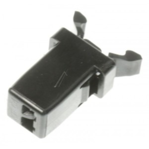 Locker assembly AFK73049601