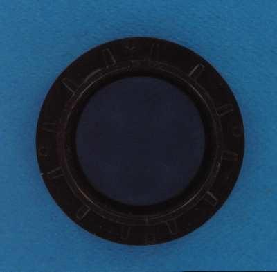 Raccord union + joint Ø50mm à coller Pompe MPQ/MPB/MGD Vipool