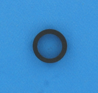 Bague de Ventilateur Pompe Tifon1/Silen2 300M/Wiper3 300/200M 2P4P/Nadorself
