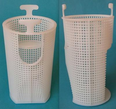 Panier de Préfiltre de Pompe HPS/HPV/HKV