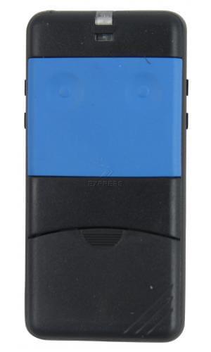 S435-TX2 BLUE