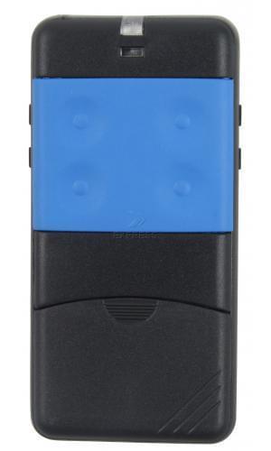 S435-TX4 BLUE