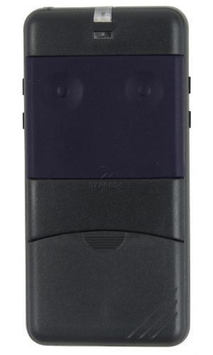 S438-TX2