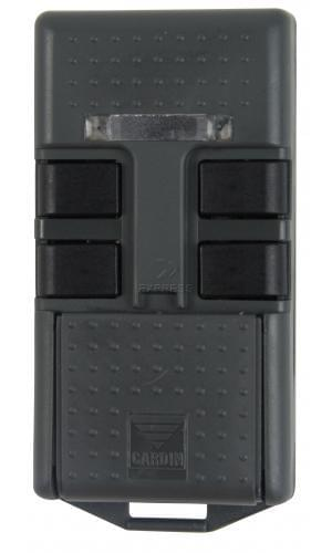 S466-TX4