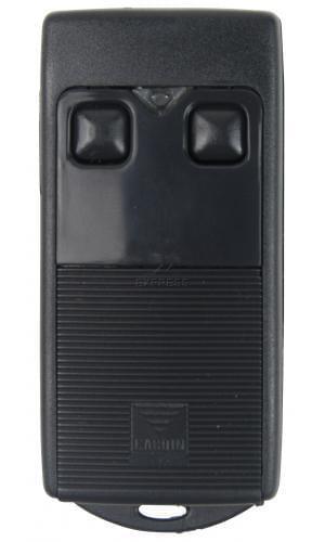 S738-TX2
