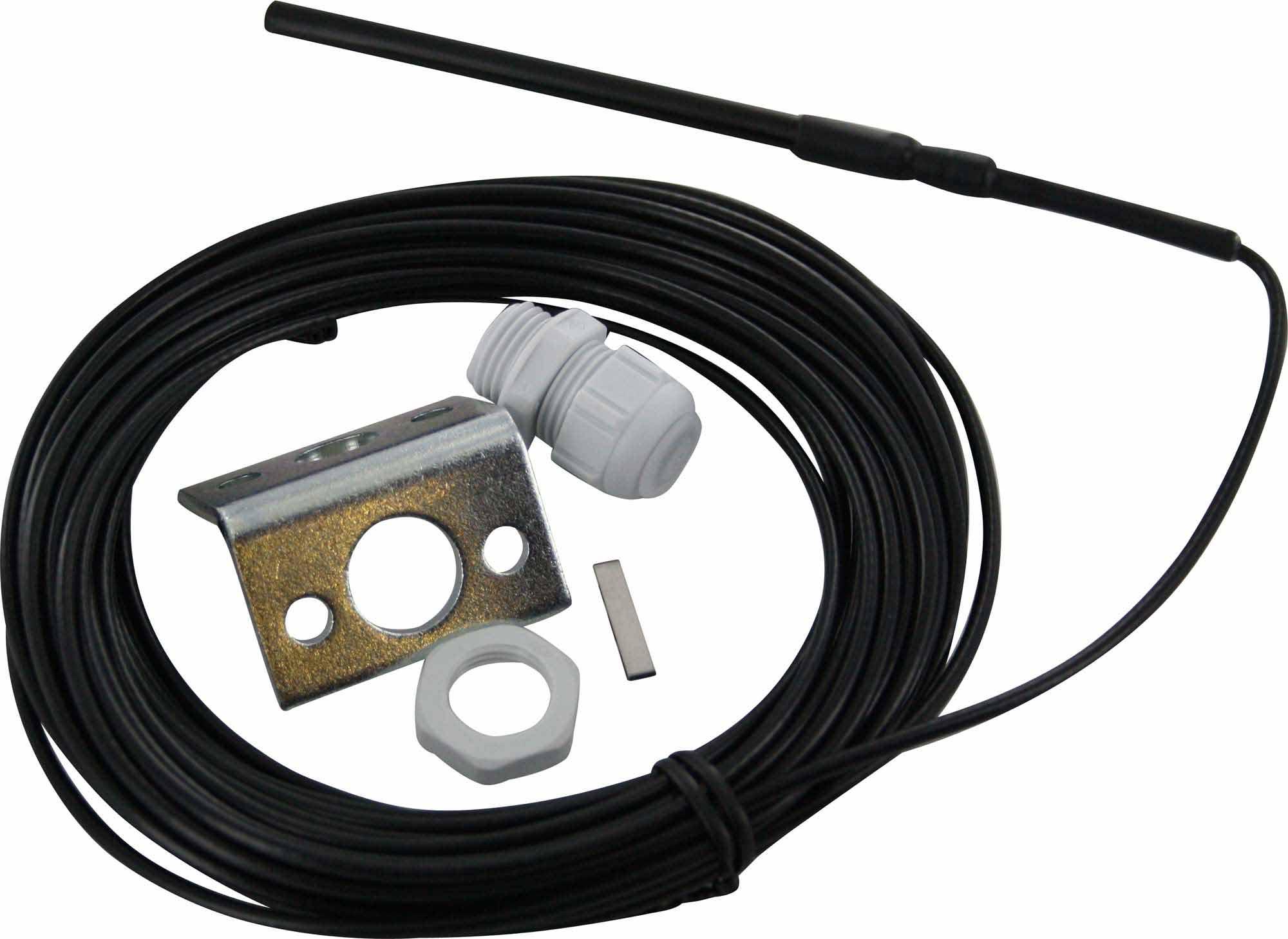 Antenne SOMMER 7004V001