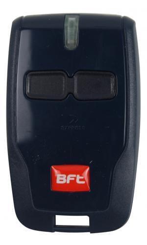 B RCB02