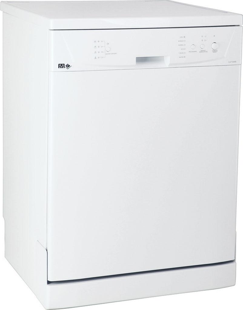 V1600