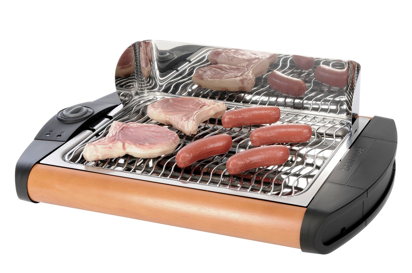 319001 BARBECUEGRILLCONCEPTTABLE