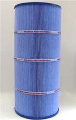 Cartouche PSD125-2000