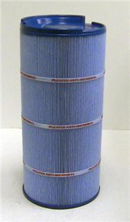 Cartouche PSD125U-M - Antimicrobien