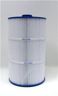 Cartouche PSD85-2002