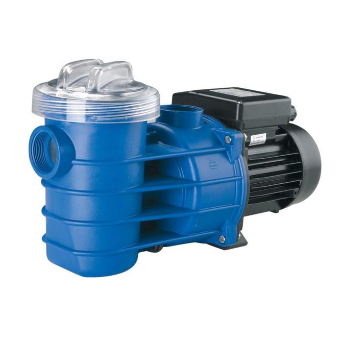 filtre piscine mmc
