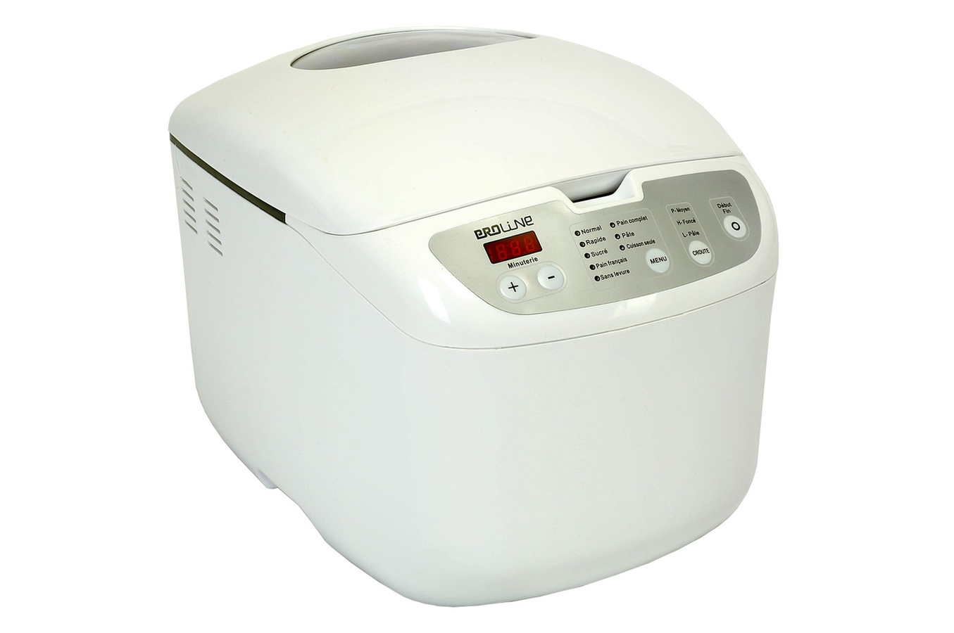 BM105