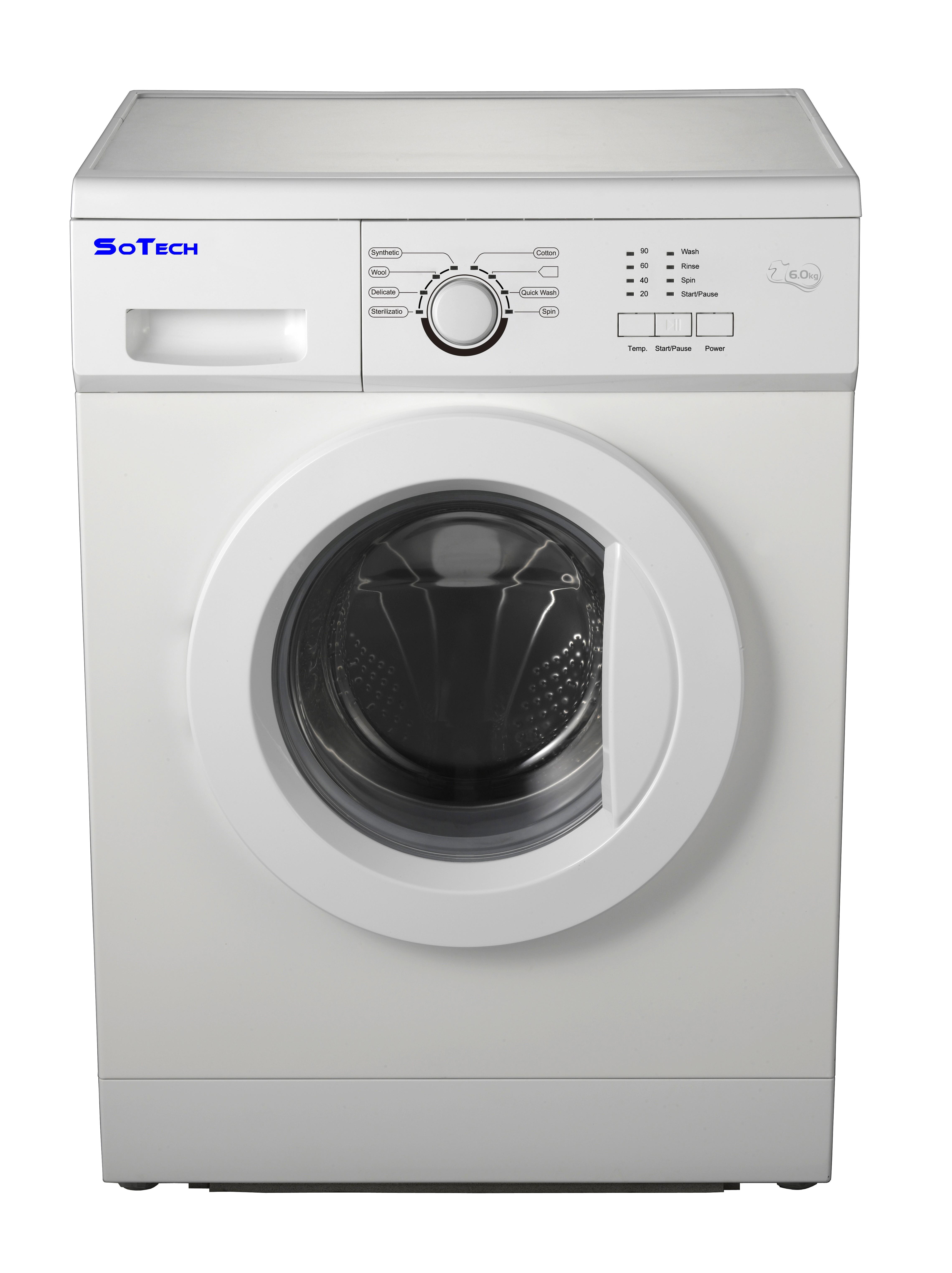 W1242 10603600
