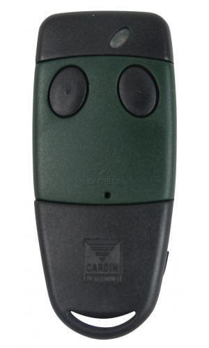 S449-QZ2 GREEN