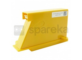 Batterie rechargeable EAC62218205
