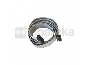 Cable plat 2202509