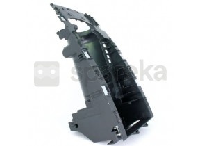 Chassis complet noir sp 128500129