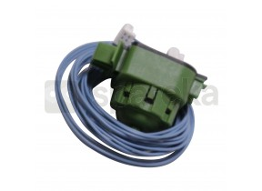 Kit linear pressure switch small + wire C00381612