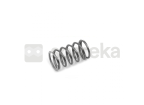Ressort cylindrique 5.332-248.0