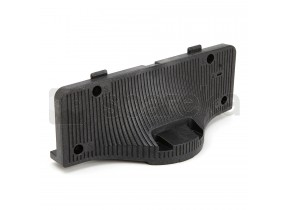 Support,uh6400,40,48,50,55,pc BN96-31001A