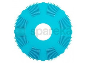 Ventouse (jupe) poolcleaner automatic 7534068