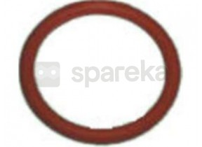 X 4 joint rond silicone 70 rouge fda 842500282