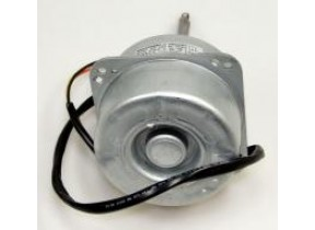 Ac motor assembly 4681A20028R
