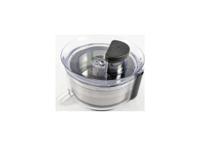 Accessoire centrifugueuse complet KW716910