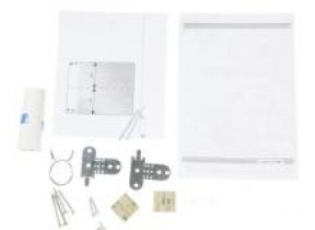 Accessories pack 1784430044