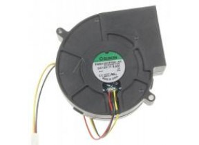 Air cooling fan g0 481010550475