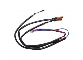 Assy thermistor in,103hw,6p,360/320/360, DB9505163A