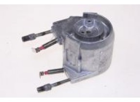 Boiler assembly (with heater)230v C00145405