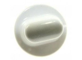 Bouton minuterie blanc SS-983786