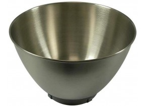 Bowl assembly KW715923
