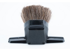 BROSSE MEUBLE RONDE D 32MM