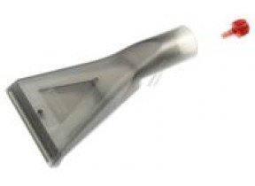 Buse d extraction l113 m 139772