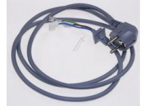 Cable ll alimentation 32016715