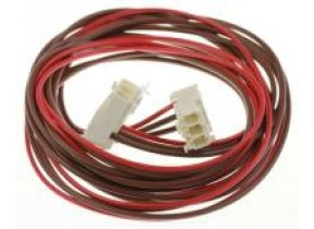 Cable securite de porte C00268115