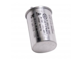 Capacitor,electric appliance film,radial EAE62882403