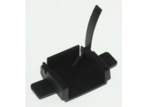 Charcoal filter cover 383EW5N006S