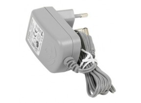 Chargeur 50296290005