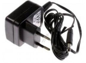 Chargeur,rapido, 230v 4055138533