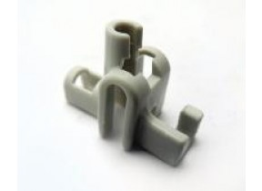 Clips support assiettes 32X2047
