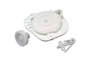 Compartiment cuisson SS-760115