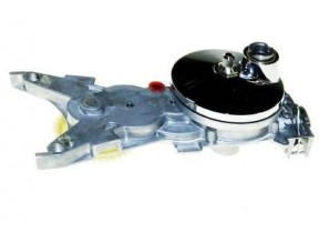 Complete gearbox assy km6/8/pm9/vsm7 KW715674